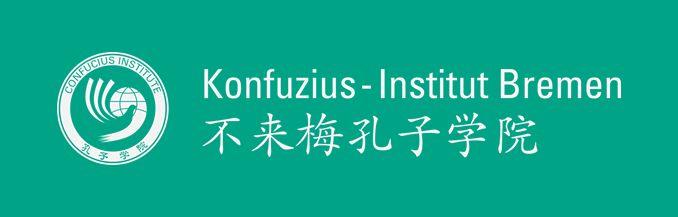 Confuzius-Institut-Bremen