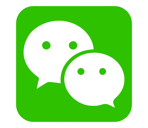 www.china-consulting-partner.com - WeChat-Logo
